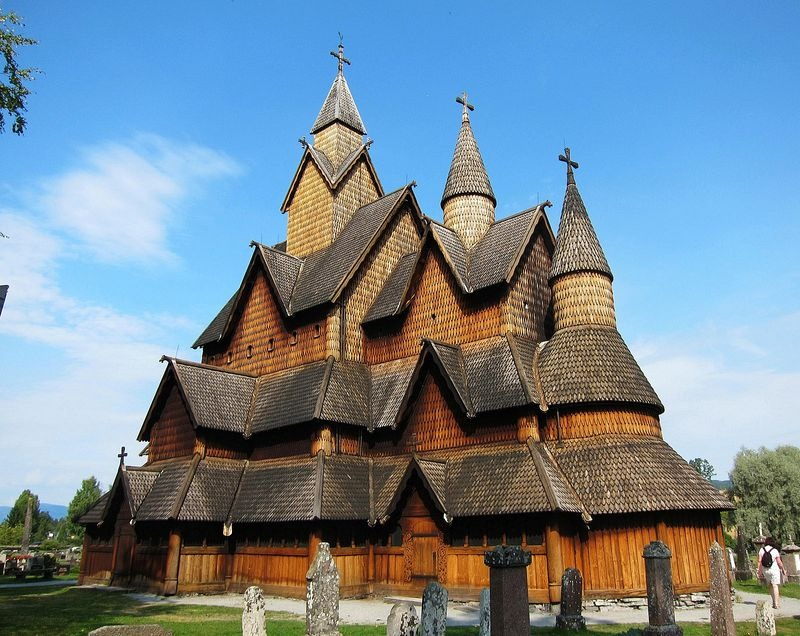 heddal-stave-church-3