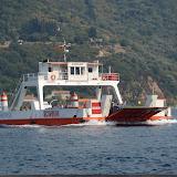montenegro - Montenegro_657.jpg