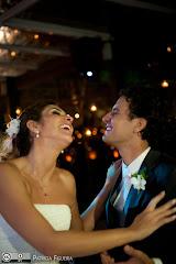 Foto 2028. Marcadores: 23/04/2011, Casamento Beatriz e Leonardo, Rio de Janeiro