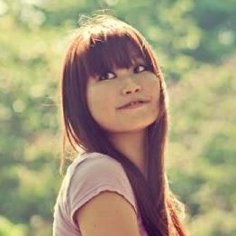 Lina Chang Photo 20