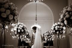 Foto 0342pb. Marcadores: 30/09/2011, Casamento Natalia e Fabio, Rio de Janeiro