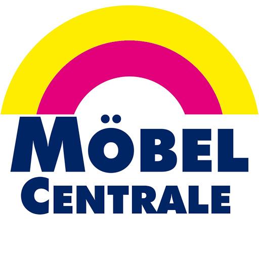Möbel Centrale GmbH   About   Google+