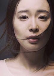 Chloe Gao Ye China Actor