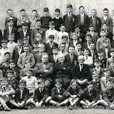 1961-62 Bun Ranganna IV and V.jpg