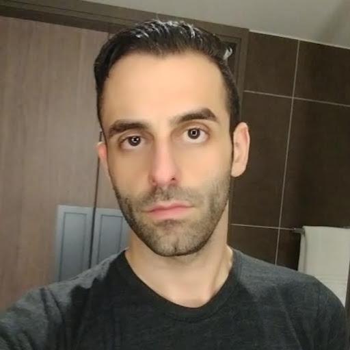 Michael Fazio