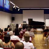 PianoFestival2007