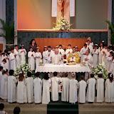 OLOS Children 1st Communion 2009 - IMG_3159.JPG