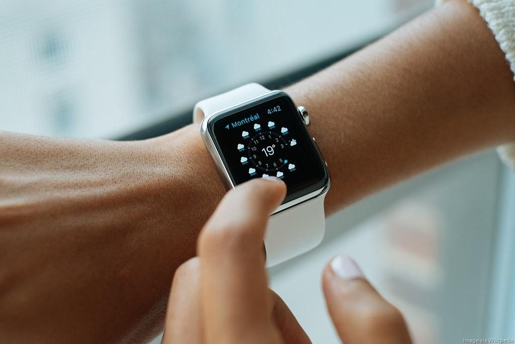 [Apple_Watch-%5B10%5D]