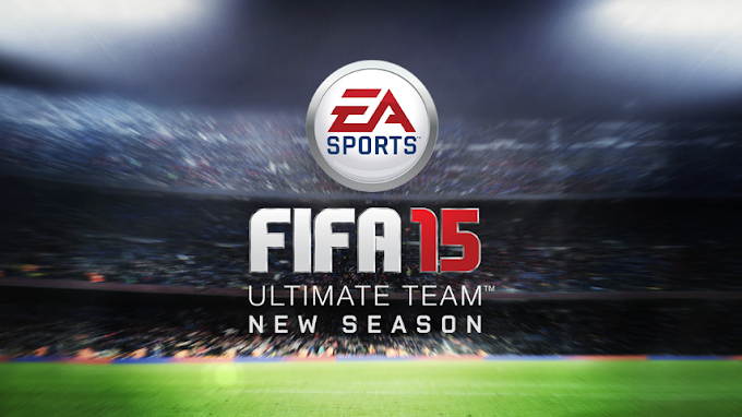 Easy Way To Play Fifa 15 Offline On Android