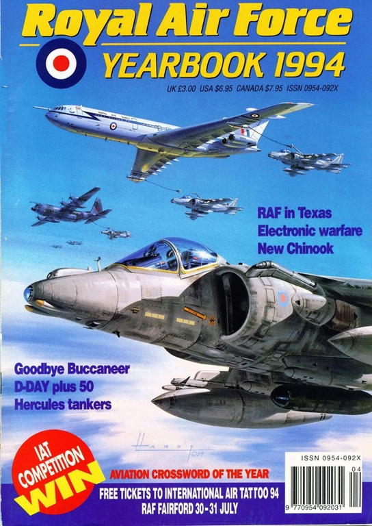 [Royal-Air-Force-Yearbook-1994_012]