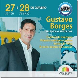 Gustavo_Borges ELC