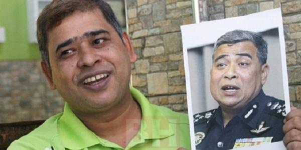 Wajah Mirip Ketua Polis Negara.jpg