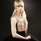 simples-blonde-hairstyle-207.jpg