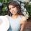 Reema Nagra's profile photo