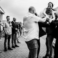 Wedding photographer Nelleke Tieman (Nelleke). Photo of 18.07.2017