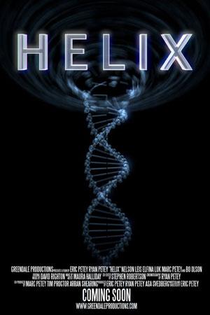 Helix - Giải Oan