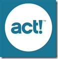 Act-newlogo