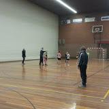 HandbalGroep6
