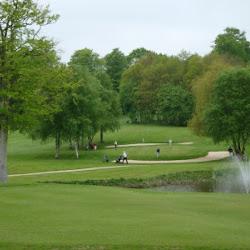 Vestfyns Golfklub's profile photo