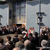 Via Crucis 2012 - IMG_0130.JPG