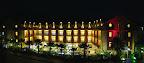 Фото 5 Astoria Kemer Hotel