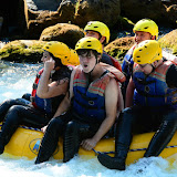 White salmon white water rafting 2015 - DSC_0039.JPG