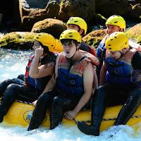 White salmon white water rafting 2015 - DSC_0039.JPG