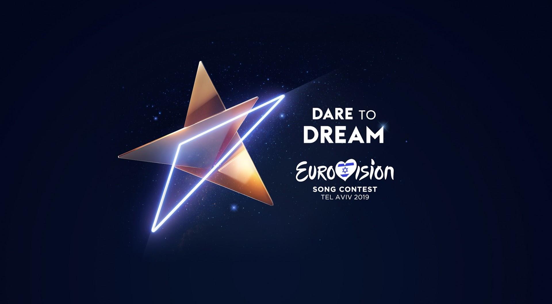 📊 ENCUESTA | ¿QUIÉN GANARÁ EUROVISION 2019?