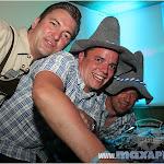 06_do_partyskitour_0127.jpg