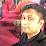 akshat gupta's profile photo