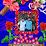Vinod Jaiswal's profile photo