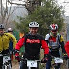Caminos2010-392.JPG