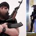 النمسا: لجنة تحقيق مستقلة تتهم أجهزة الأمن بالتقصير في مواجهة الإرهاب