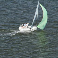 Coastal Flight November 2, 2013 114