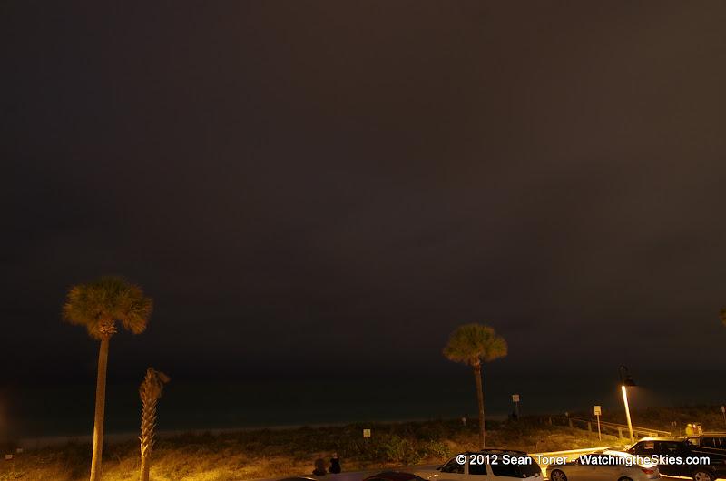 04-04-12 Nighttime Thunderstorm - IMGP9727.JPG