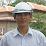 Nghia Luu's profile photo