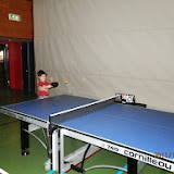 2011 Clubkampioenschappen Junioren - PC100403.JPG