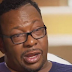 Bobby Brown: I had sex with a Ghost