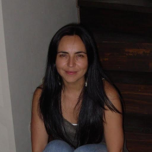 Luz Torres