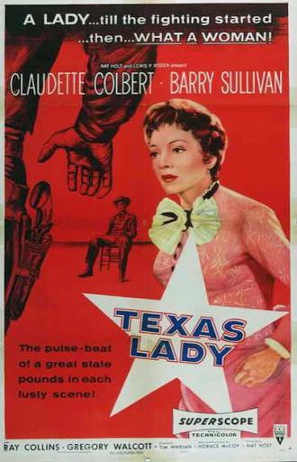 https://lh3.googleusercontent.com/-m4cGSGMlCDQ/VSrjcUvs1FI/AAAAAAAADK0/p3LdesVLkCk/Texas.Lady.1955.jpg