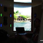 jamaica-jakes-webdesign.jpg