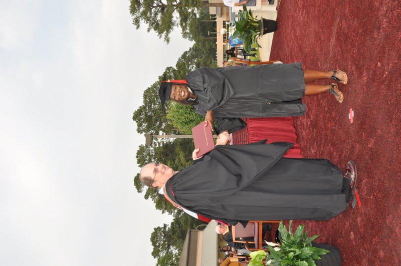 Graduation 2011 - DSC_0204.JPG