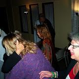 2008 Interfaith Unity Prayer Week - 100_7059.JPG