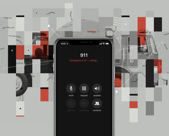 Apple Announced iOS 12 To Have Life-Saving Feature When Placed A 911 Call