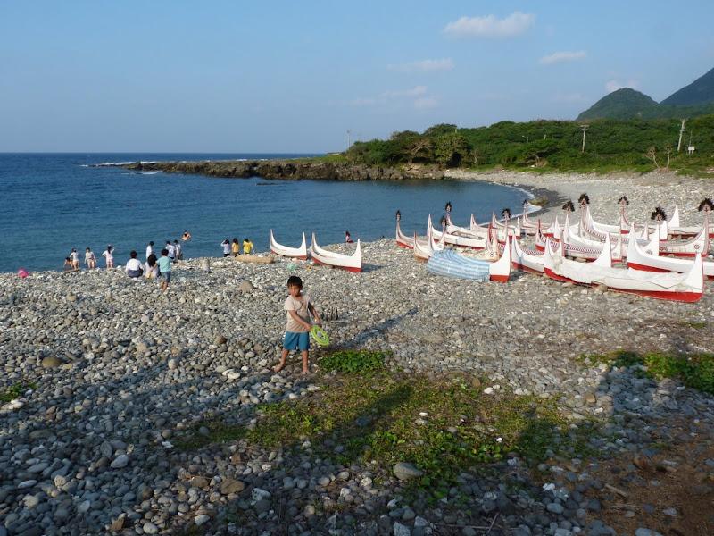 TAIWAN Ile de Lanyu - P1010340.JPG