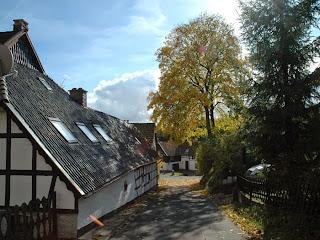 het-dorp-benenberg