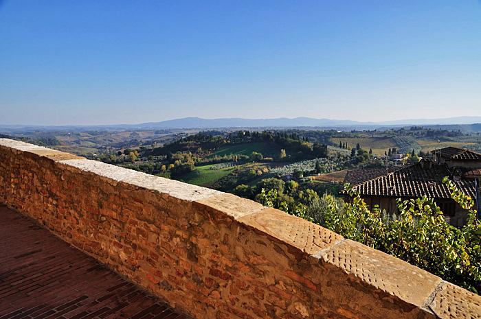 Toscana18.JPG