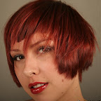 corte-red-haircut-079.jpg