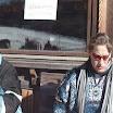 IPA-Schifahren 2011 015.JPG