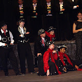 2003Me&MyGirl - ShowStoppers3%2B095.jpg